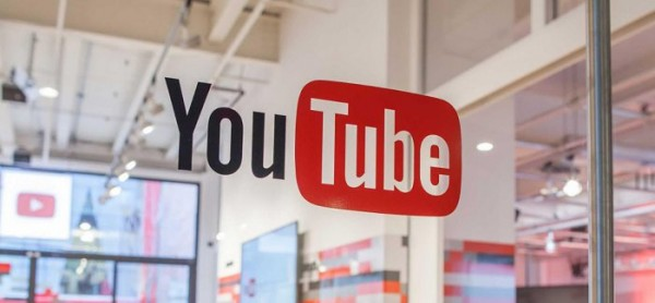 YouTube предлагает протестировать новый дизайн